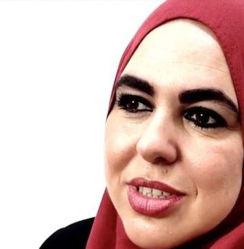 Marokkaanse vrouwelijke wethouder is geen 'excuustruus'