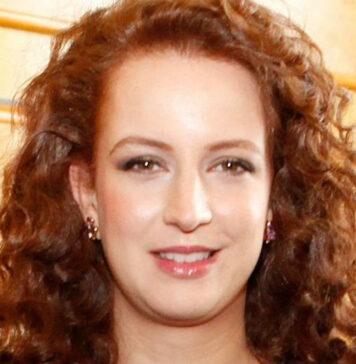 Geruchten over scheiding Marokkaanse koning en echtgenote