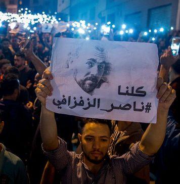 Niet op vakantie naar Marokko uit angst om opgepakt te worden