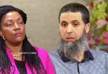 Kijkers helpen Hamid: bijna 20.000 euro ingezameld voor vloer