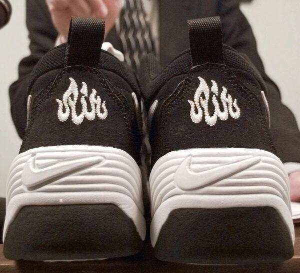 Erop Haalt Maghreb Na Schoen Petitie 'allah' Online Nike Met nl Terug ZPiOXuTk