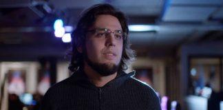 Rami Ismail wint grote prijs van de game-industrie