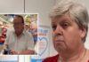 VIDEO: Stel krijgt winkelverbod na racistisch bejegenen Marokkaanse vrouw