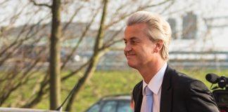 Wilders vraagt om uitstel in 'minder Marokkanen'-zaak